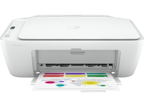 Máy in HP DeskJet 2720 All-in-One (7FR52A)